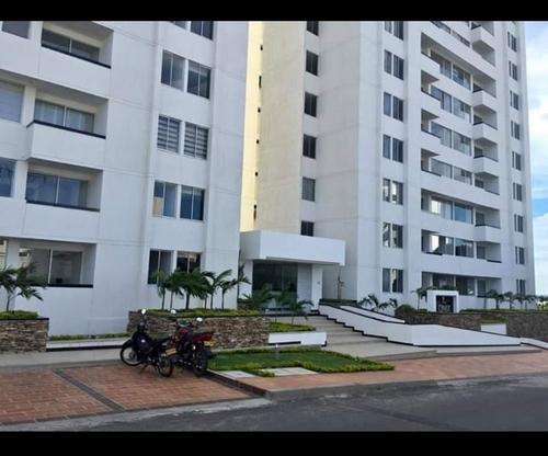 en-venta-apartamento-barrio-bellavista-cúcuta-evya-1-apv-en-venta-y-arriendo (1)