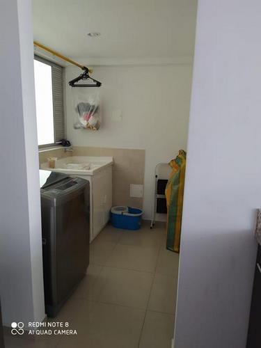 en-venta-apartamento-barrio-bellavista-cúcuta-evya-1-apv-en-venta-y-arriendo (10)