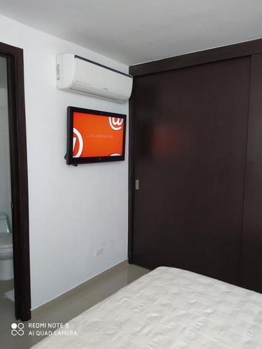 en-venta-apartamento-barrio-bellavista-cúcuta-evya-1-apv-en-venta-y-arriendo (11)