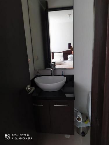 en-venta-apartamento-barrio-bellavista-cúcuta-evya-1-apv-en-venta-y-arriendo (12)