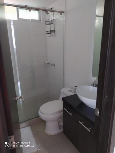 en-venta-apartamento-barrio-bellavista-cúcuta-evya-1-apv-en-venta-y-arriendo (15)