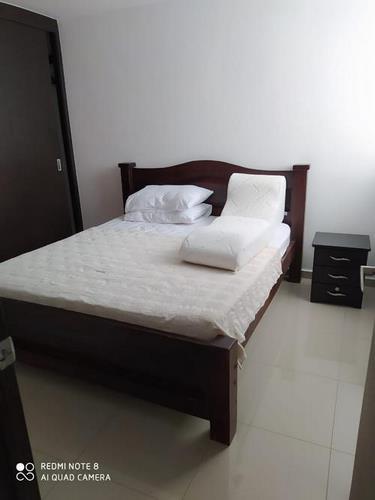 en-venta-apartamento-barrio-bellavista-cúcuta-evya-1-apv-en-venta-y-arriendo (16)