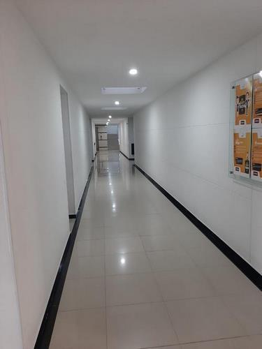 en-venta-apartamento-barrio-bellavista-cúcuta-evya-1-apv-en-venta-y-arriendo (2)