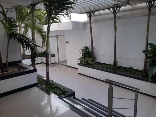 en-venta-apartamento-barrio-bellavista-cúcuta-evya-1-apv-en-venta-y-arriendo (3)
