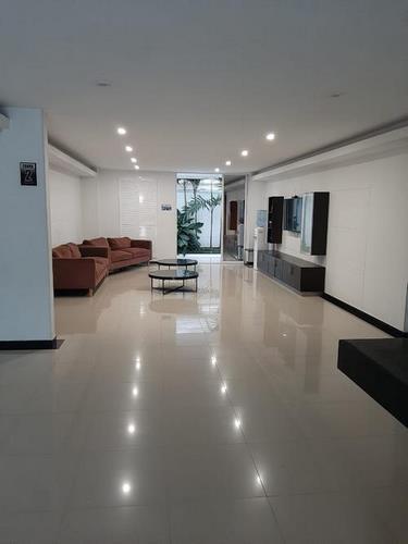 en-venta-apartamento-barrio-bellavista-cúcuta-evya-1-apv-en-venta-y-arriendo (4)