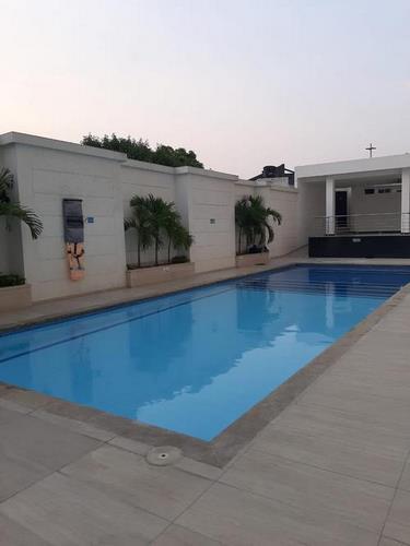 en-venta-apartamento-barrio-bellavista-cúcuta-evya-1-apv-en-venta-y-arriendo (5)
