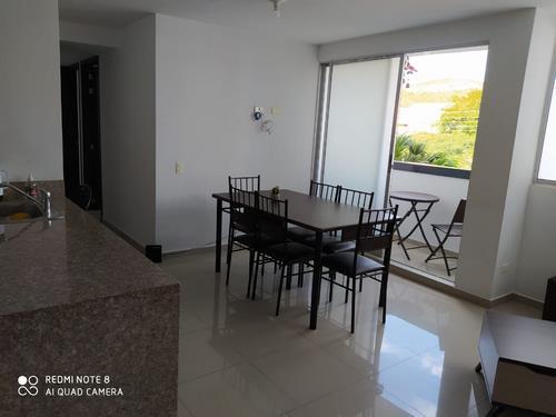 en-venta-apartamento-barrio-bellavista-cúcuta-evya-1-apv-en-venta-y-arriendo (6)