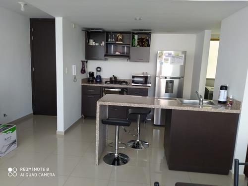 en-venta-apartamento-barrio-bellavista-cúcuta-evya-1-apv-en-venta-y-arriendo (7)