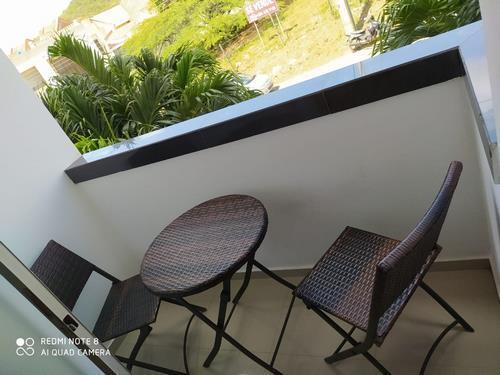 en-venta-apartamento-barrio-bellavista-cúcuta-evya-1-apv-en-venta-y-arriendo (8)