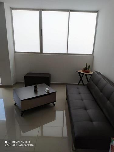 en-venta-apartamento-barrio-bellavista-cúcuta-evya-1-apv-en-venta-y-arriendo (9)