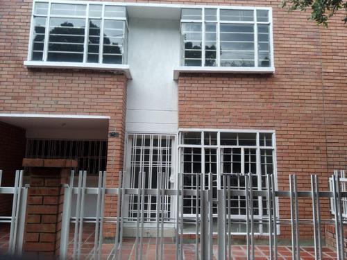 en-venta-casa-barrio-ceiba-dos-cúcuta-evya-3-csv-en-venta-y-arriendo (1)