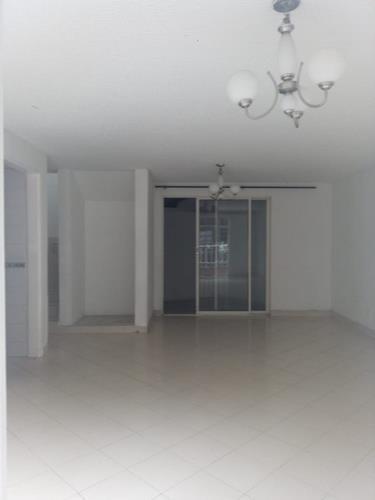 en-venta-casa-barrio-ceiba-dos-cúcuta-evya-3-csv-en-venta-y-arriendo (10)