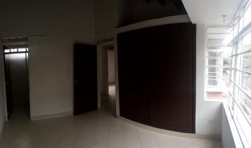en-venta-casa-barrio-ceiba-dos-cúcuta-evya-3-csv-en-venta-y-arriendo (2)