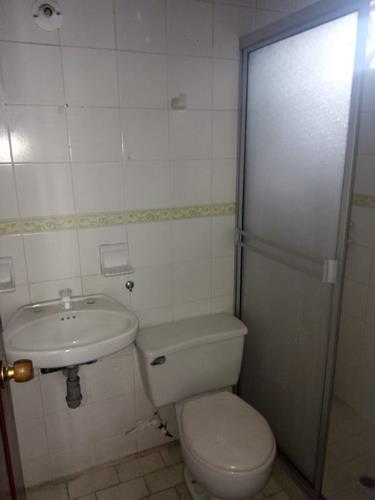 en-venta-casa-barrio-ceiba-dos-cúcuta-evya-3-csv-en-venta-y-arriendo (3)
