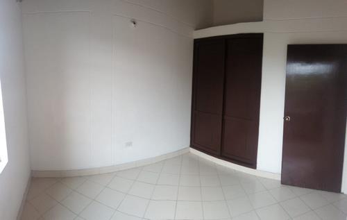 en-venta-casa-barrio-ceiba-dos-cúcuta-evya-3-csv-en-venta-y-arriendo (5)