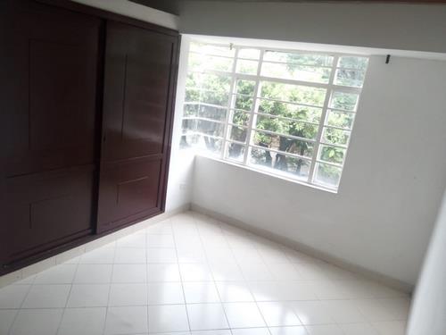 en-venta-casa-barrio-ceiba-dos-cúcuta-evya-3-csv-en-venta-y-arriendo (6)