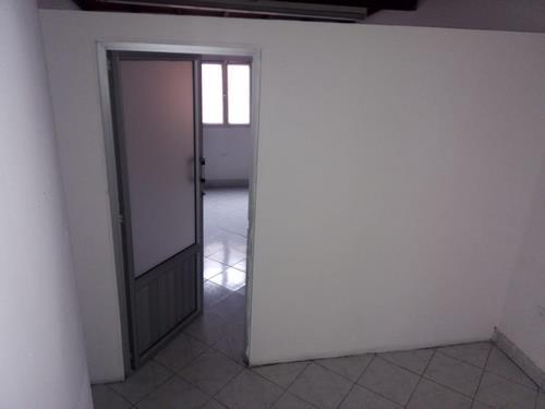en-venta-casa-barrio-ceiba-dos-cúcuta-evya-3-csv-en-venta-y-arriendo (9)