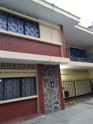 en-venta-casa-barrio-la-playa-cúcuta-evya-1-csv-en-venta-y-arriendo (1)
