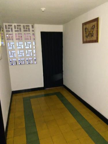 en-venta-casa-barrio-la-playa-cúcuta-evya-1-csv-en-venta-y-arriendo (2)