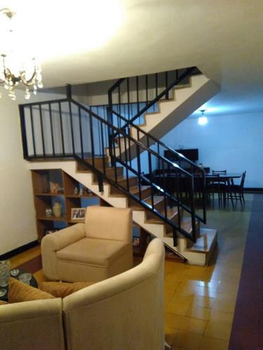 en-venta-casa-barrio-la-playa-cúcuta-evya-1-csv-en-venta-y-arriendo (3)