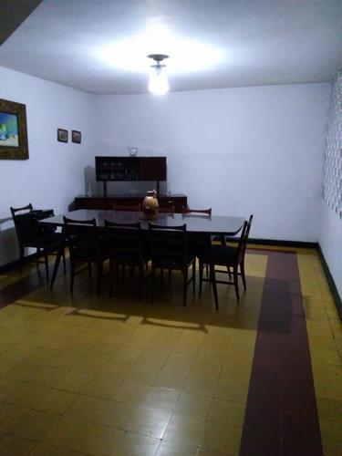 en-venta-casa-barrio-la-playa-cúcuta-evya-1-csv-en-venta-y-arriendo (5)