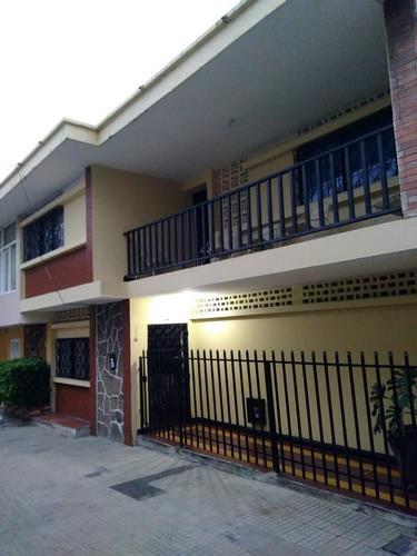 en-venta-casa-barrio-la-playa-cúcuta-evya-1-csv-en-venta-y-arriendo (9)