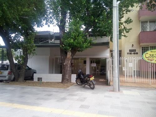 en-venta-casa-barrio-quinta-oriental-cúcuta-evya-2-csv-en-venta-y-arriendo (1)