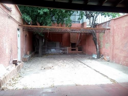 en-venta-casa-barrio-quinta-oriental-cúcuta-evya-2-csv-en-venta-y-arriendo (10)
