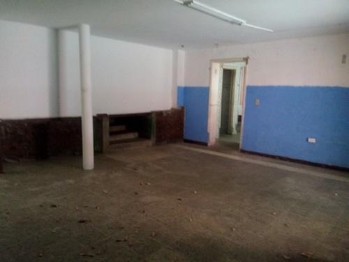 en-venta-casa-barrio-quinta-oriental-cúcuta-evya-2-csv-en-venta-y-arriendo (11)