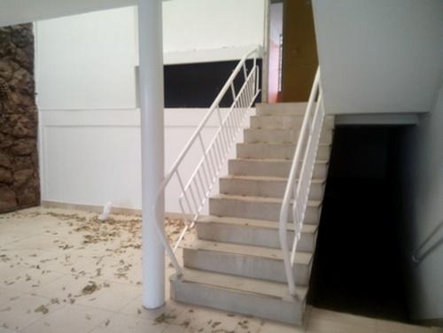en-venta-casa-barrio-quinta-oriental-cúcuta-evya-2-csv-en-venta-y-arriendo (12)