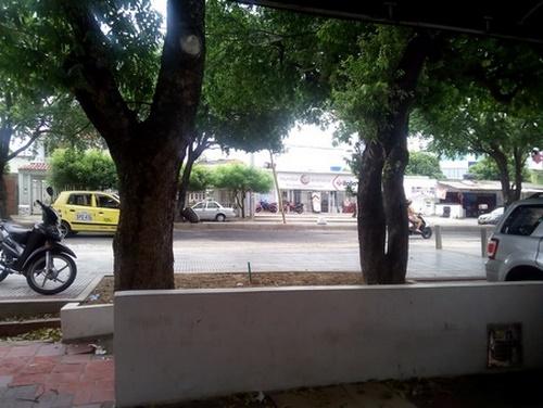 en-venta-casa-barrio-quinta-oriental-cúcuta-evya-2-csv-en-venta-y-arriendo (2)
