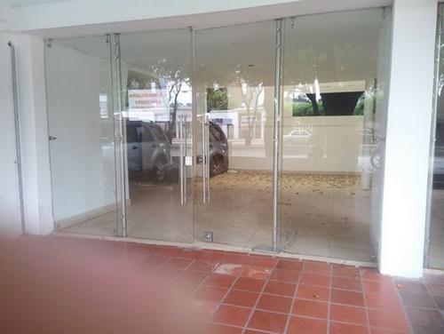 en-venta-casa-barrio-quinta-oriental-cúcuta-evya-2-csv-en-venta-y-arriendo (4)