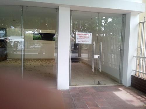en-venta-casa-barrio-quinta-oriental-cúcuta-evya-2-csv-en-venta-y-arriendo (5)