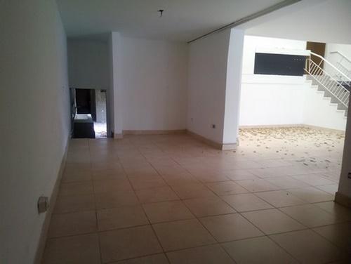 en-venta-casa-barrio-quinta-oriental-cúcuta-evya-2-csv-en-venta-y-arriendo (7)