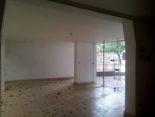 en-venta-casa-barrio-quinta-oriental-cúcuta-evya-2-csv-en-venta-y-arriendo (8)