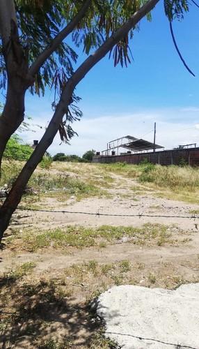 en-venta-lote-barrio-chaparral-los-patios-cúcuta-evya-5-ltv-en-venta-y-arriendo (3)