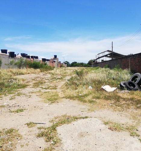en-venta-lote-barrio-chaparral-los-patios-cúcuta-evya-5-ltv-en-venta-y-arriendo (4)