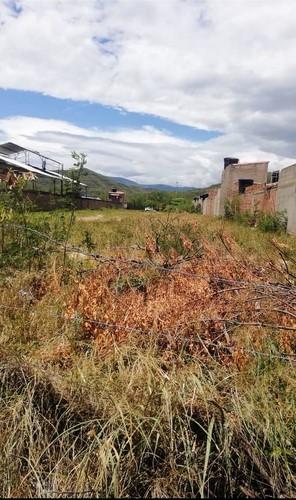 en-venta-lote-barrio-chaparral-los-patios-cúcuta-evya-5-ltv-en-venta-y-arriendo (5)