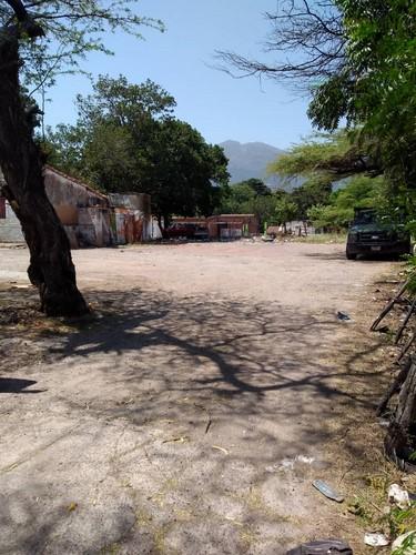 en-venta-lote-barrio-pisareal-los-patios-cúcuta-evya-4-ltv-en-venta-y-arriendo (2)