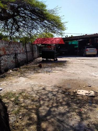 en-venta-lote-barrio-pisareal-los-patios-cúcuta-evya-4-ltv-en-venta-y-arriendo (3)