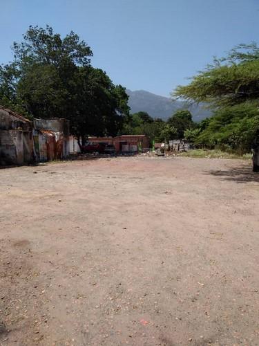 en-venta-lote-barrio-pisareal-los-patios-cúcuta-evya-4-ltv-en-venta-y-arriendo (4)