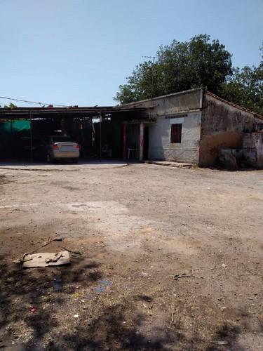 en-venta-lote-barrio-pisareal-los-patios-cúcuta-evya-4-ltv-en-venta-y-arriendo (5)