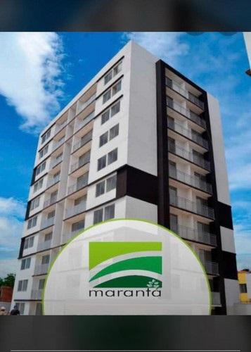 en-venta-apartamento-barrio-lomitas-del-trapiche-villa-del-rosario-evya-2-apv-en-venta-y-arriendo (1)