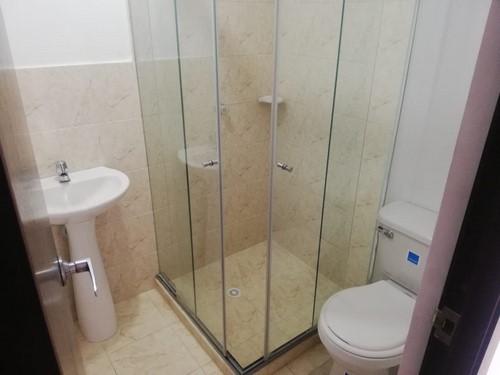 en-venta-apartamento-barrio-lomitas-del-trapiche-villa-del-rosario-evya-2-apv-en-venta-y-arriendo (10)