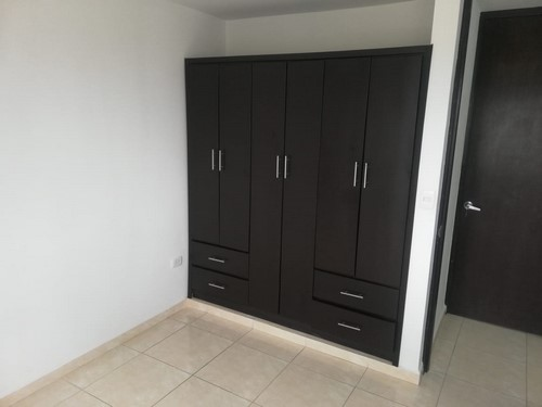 en-venta-apartamento-barrio-lomitas-del-trapiche-villa-del-rosario-evya-2-apv-en-venta-y-arriendo (11)