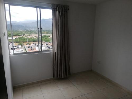 en-venta-apartamento-barrio-lomitas-del-trapiche-villa-del-rosario-evya-2-apv-en-venta-y-arriendo (14)
