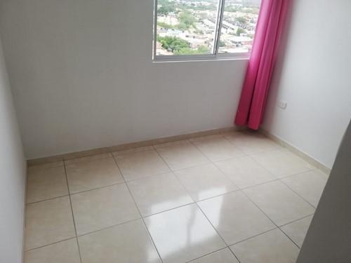 en-venta-apartamento-barrio-lomitas-del-trapiche-villa-del-rosario-evya-2-apv-en-venta-y-arriendo (16)