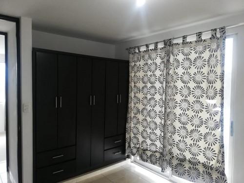 en-venta-apartamento-barrio-lomitas-del-trapiche-villa-del-rosario-evya-2-apv-en-venta-y-arriendo (17)