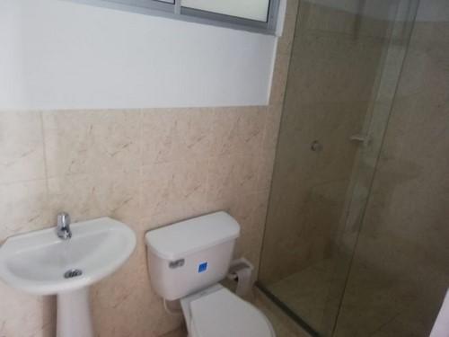 en-venta-apartamento-barrio-lomitas-del-trapiche-villa-del-rosario-evya-2-apv-en-venta-y-arriendo (18)