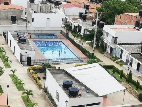 en-venta-apartamento-barrio-lomitas-del-trapiche-villa-del-rosario-evya-2-apv-en-venta-y-arriendo (2)